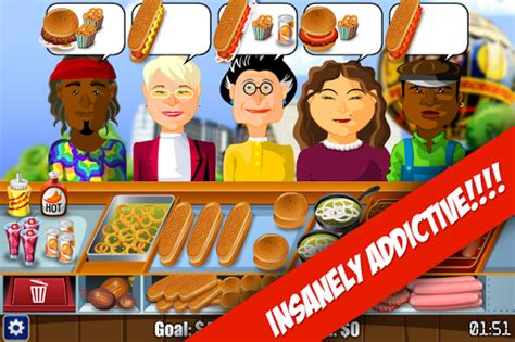 hot dog bush full version apk android download hot dog bush for pc