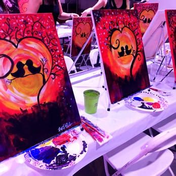 paint nite phone number paint nite check availability 110 photos 28 reviews