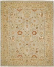 4x6 yellow rug yellow rug yellow rugs