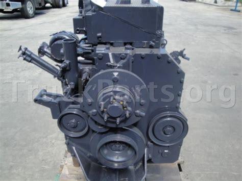 kenworth engine parts 1