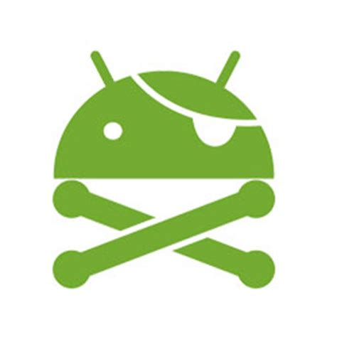 android what is root android rooting 101 things to and do before you root