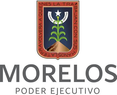 escudo presidencia png archivo escudo del gobierno de morelos png wikipedia la