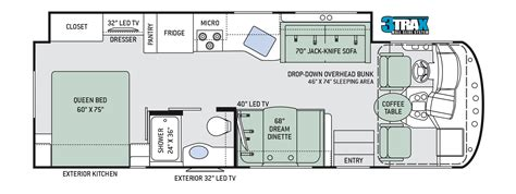 e plans thor ace 29 1 floor plan thecarpets co