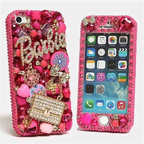 Iphone 6 4 7 Hardcase 3d iphone 6 4 7 quot bling blingangels 174 3d luxury bling