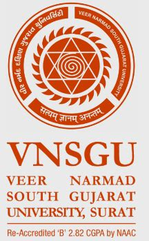 Vnsgu Mba Admission 2017 by Vnsgu Recruitment 2017 For 37 Teaching And Non Teaching