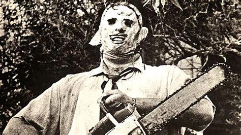 Imagenes Reales Matanza Texas | masacre en texas la historia detr 225 s de la pel 237 cula el