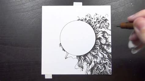 R Drawing Circle by How To Draw A Circle Etc