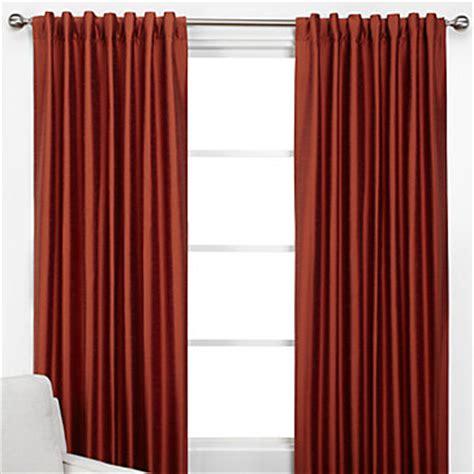 z gallerie curtains vienna panels mandarin drapery panels decor z gallerie
