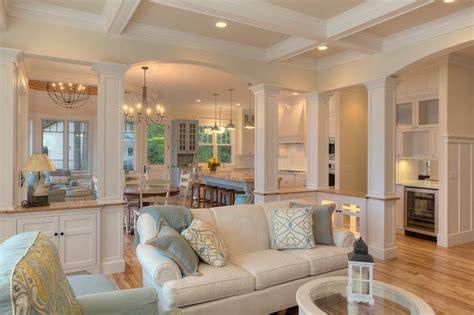 beach cottage living room furniture cottage style living room furniture beach cottage style
