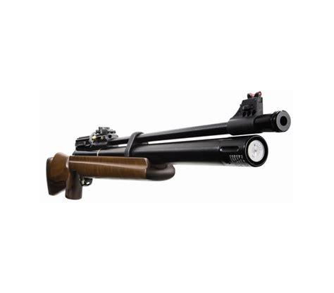 Hs Packatasan hatsan air rifle review related keywords hatsan air rifle review keywords keywordsking