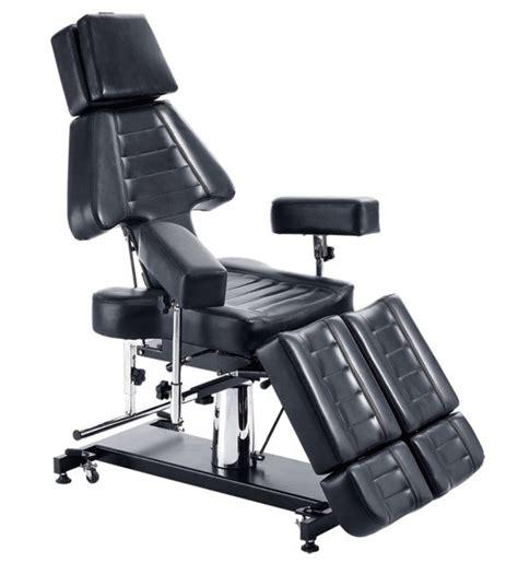 tattoo bedding china multifunctional hydraulic extra big pump tattoo chair tattoo bed massage tables