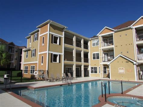 Apartment Tallahassee Fl Evergreens At Mahan I Tallahassee Fl Apartment Finder