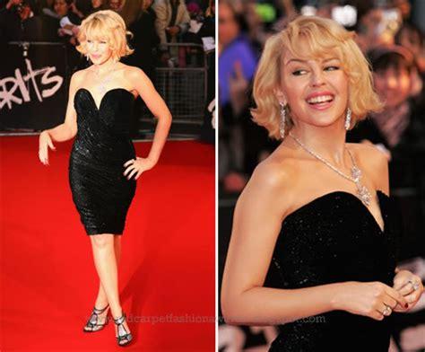Brit Awards 2008 Carpet by Brit Awards 2008 Carpet Carpet Fashion Awards