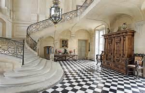 Stately Home Interior dazzling james bond houses that define elegance
