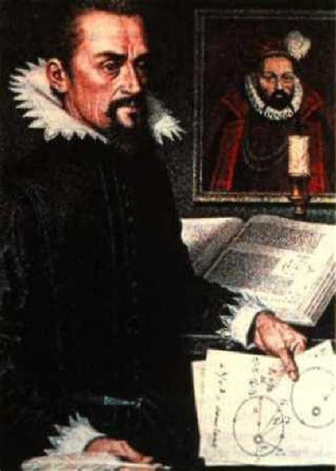 tycho and kepler the romanzo scientifico matematica e scienza un romanzo