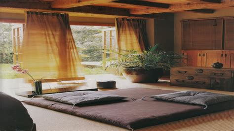 small room designs zen meditation room design zen meditation room design ideas interior