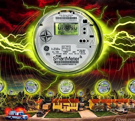 how fortnite affects the brain top biochemist calls to abolish smart meters wifi in