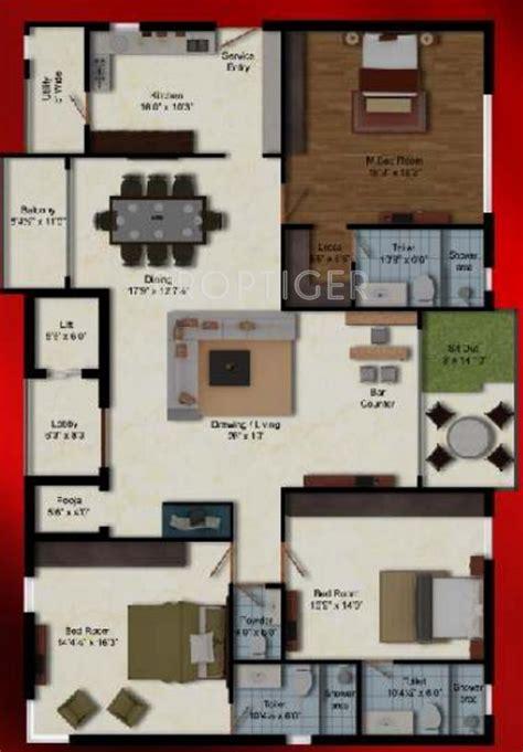 3000 sq ft apartment floor plan apartment floor plans 3000 sq ft