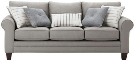 van couch 343 best images about art van furniture on pinterest