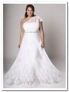 wedding dresses plus size cheap plus size dresses cheap 6858 cheap plus size dresses black white prom and wedding