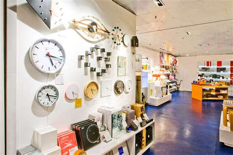 design quarter art shop top 10 museum gift stores in the world design museum