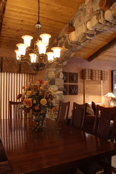 craftsman style dining room table arts and crafts dining room lighting craftsman style