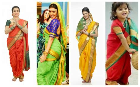 pattern dressmaker chennai tamil nadu 29 indian states and their dress codes bumppy