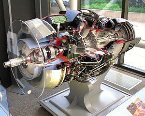 Roll Royce Engine Rolls Royce Dart