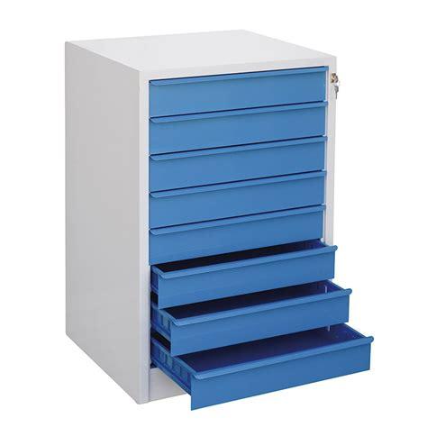 cassettiere per utensili cassettiera in metallo per attrezzi pannelli decorativi