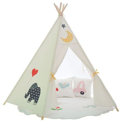 kids teepee 15 best kids teepee tents of 2017 totally cool play
