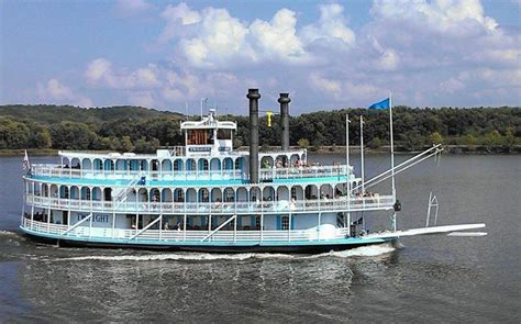 mississippi riverboat cruises galena il river cruises galena country