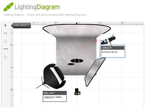 lighting diagram creator lighting diagram creator 24 wiring diagram images