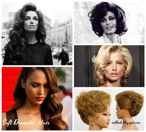 kibbe soft gamine hair 17 best images about soft dramatic kibbe on pinterest