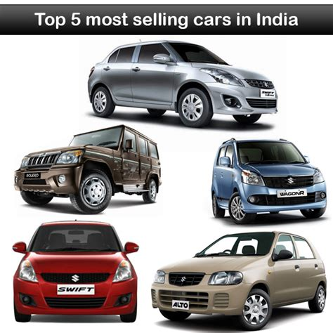 most comfortable car india largest selling car in usa uk and india with high