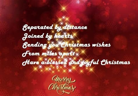 merry christmas  greeting cards messages wishes quotes  wishes