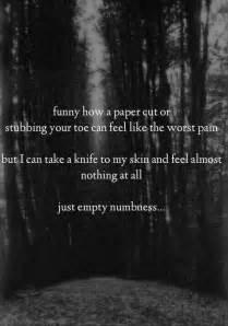 Cut Wrists In Bathtub Cut Wrists Quotes Quotesgram
