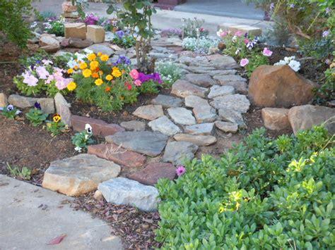 backyard stepping stone ideas diy garden path ideas 2017 2018 best cars reviews