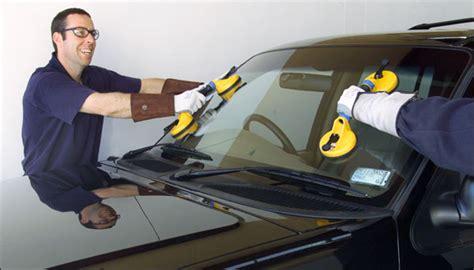 repair glass auto glass kirkwood glass