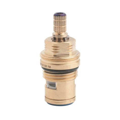 symmons multipurpose cold valve cartridgekn113 the