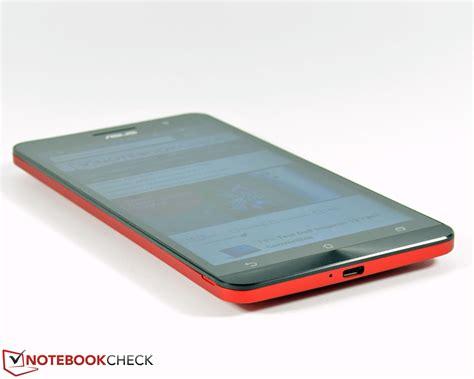 Tablet Asus Zenfone 6 A600cg breve an 225 lise do smartphone asus zenfone 6 a600cg