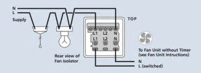 pull cord switch wiring diagram 31 wiring diagram images