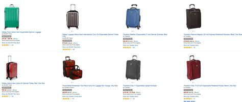 Amazon Gift Card Sale - deal roundup luggage sale on amazon gift card sale on ebay running with miles