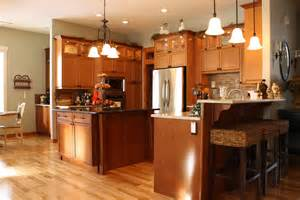 exotic wood kitchen cabinets decorative kitchen cabinets designs kitchen clipgoo