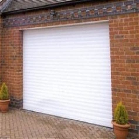 Automatic Garage Door Price Cheap Roller Garage Doors by Aluroll Budget Automatic Insulated Roller Shutter Garage Door
