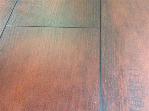 top 28 wood flooring on sale hardwood floor on sale