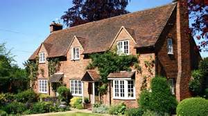 country cottages english country cottage architectural style lovely homes youtube