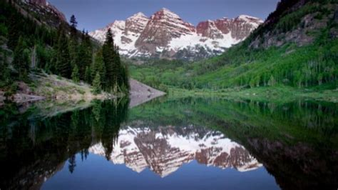 most scenic places in colorado colorado tourism official colorado vacation guide