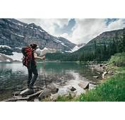 Autumn Adventures 10 Best Hikes In Canada
