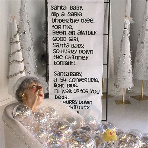 1000 ideas about christmas window display on pinterest window display christmas 2011 window display ideas