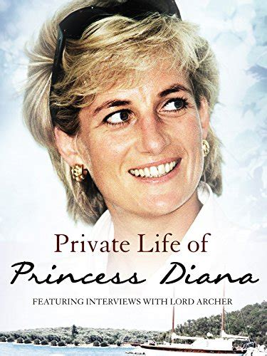 biography of princess diana movie the private life of princess diana image 01 free movies